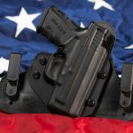Federal Court Rules Decisively in Favor of Gun Rights Groups