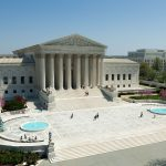 How the Latest Supreme Court Fight Could Affect the Election