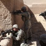U.S. Army To Replace Both SAW and M4 Carbine With One Rifle - and New Bullet